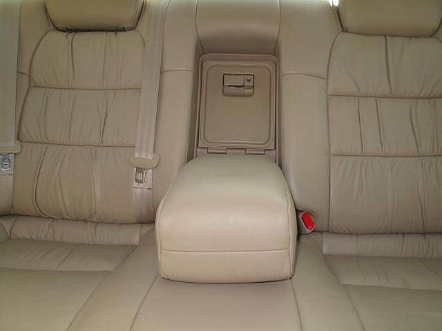 Groovy 2000 Lexus Es 300 For Sale In Lexington Ky Gmtry Best Dining Table And Chair Ideas Images Gmtryco