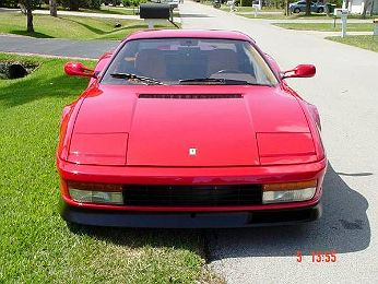 c of testarossa large view houston ferrari cc std listings for sale classiccars picture in texas com