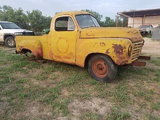 1950 to 1959 Studebaker for Sale in