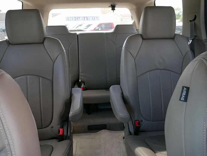 Miraculous 2015 Gmc Acadia Denali For Sale In Berlin Md Gmtry Best Dining Table And Chair Ideas Images Gmtryco