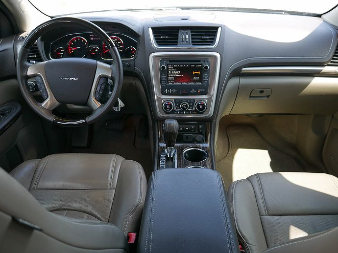 Surprising 2015 Gmc Acadia Denali For Sale In Berlin Md Gmtry Best Dining Table And Chair Ideas Images Gmtryco