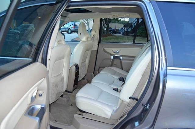 2011 Volvo XC90 for sale in Canton, MA