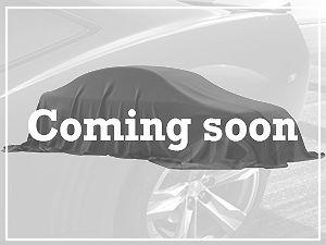 2020 Aston Martin Vanquish S