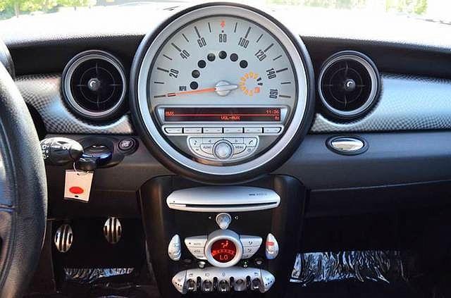 2010 Mini Cooper S for sale in Canton, MA