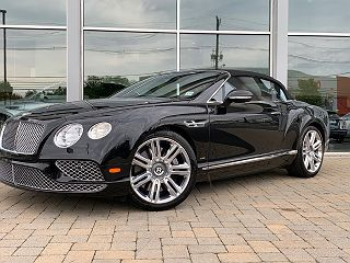 supersports bentley south point dawes at convertible new price photographed continental wales pin australia
