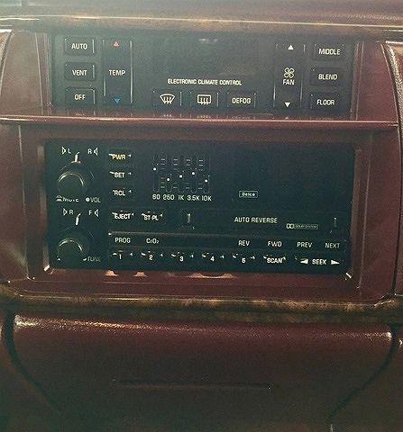 1994 Buick Roadmaster for sale in Omaha, NE