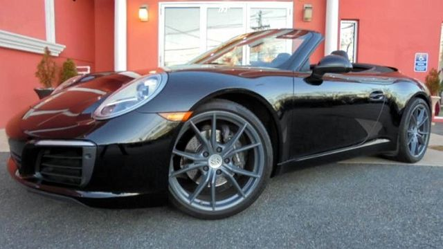 porsche 911 for sale in norwell ma autoblog