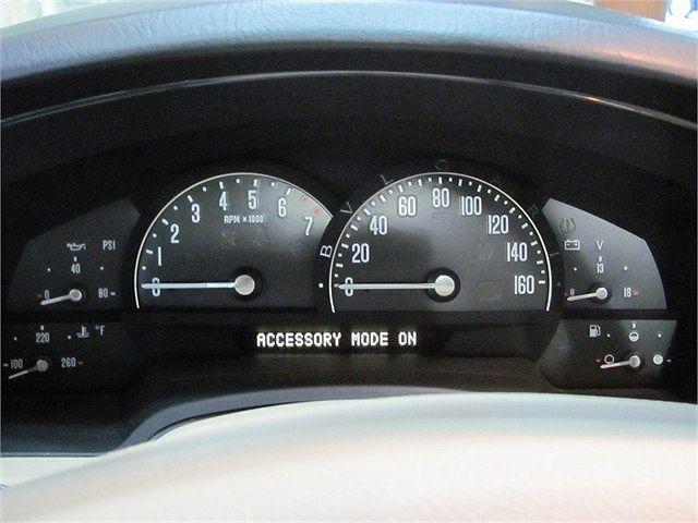 2008 Cadillac XLR