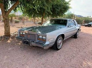 dvlklitmcsbiim https www autoblog com cars for sale year 1981 1981 make1 cadillac model1 eldorado