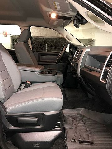 Surprising 2015 Ram 2500 Tradesman For Sale In Omaha Ne Gmtry Best Dining Table And Chair Ideas Images Gmtryco