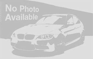 2003 GMC SIERRA 2500HD BASE