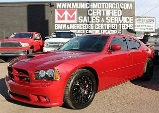 package dodge now charger available appearance sale for srt
