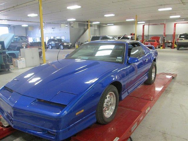 1984 pontiac firebird for sale 1984 pontiac firebird for sale