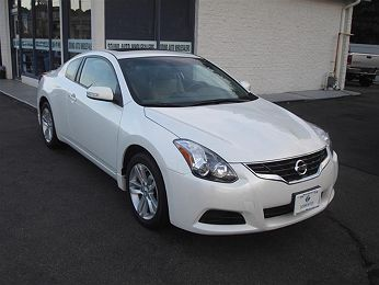 Beautiful 2013 Nissan Altima S For Sale In East Haven, CT Image 4 ...
