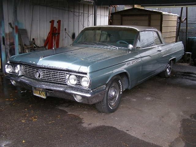 Buick LeSabre For Sale in Houston, TX