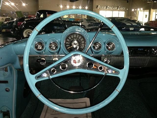 1959 Chevrolet Impala for sale in Duluth, GA