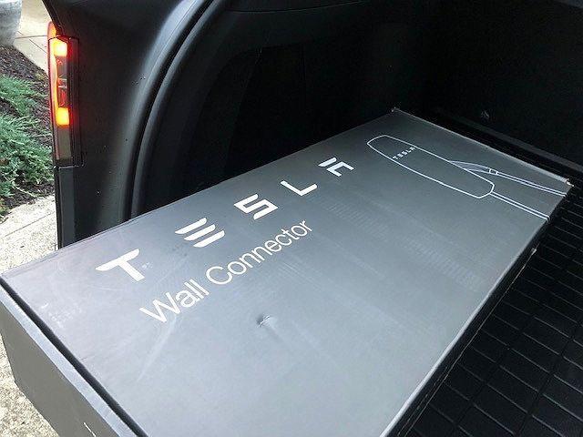 2018 Tesla Model X 100D for sale in Omaha, NE
