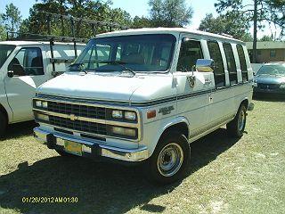 1996 CHEVROLET C/K 1500 CHEYENNE