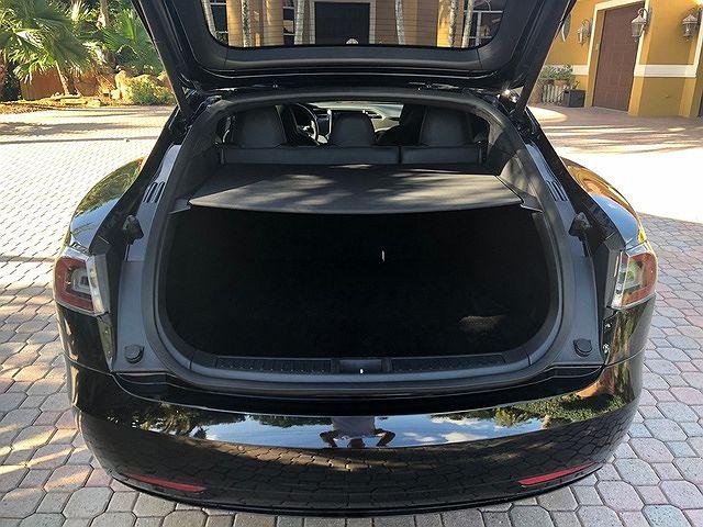 2018 Tesla Model S P100D for sale in Omaha, NE
