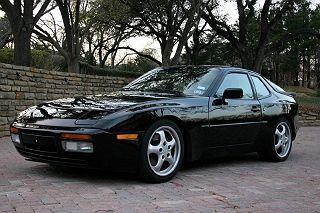 Floor Mats Carpets For 1986 Porsche 911 For Sale Ebay